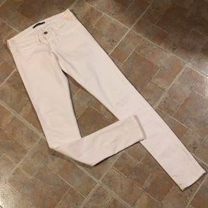 Flying Monkey skinny jeans size women's 0